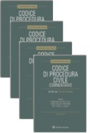 Codice_di_Procedura_Civile_Commentario