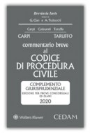Commentario_Breve_al_Codice_di_Procedura_Civile