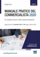 manuale_commercialista