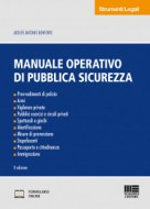 manuale_ps