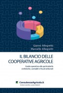 coop_agricole